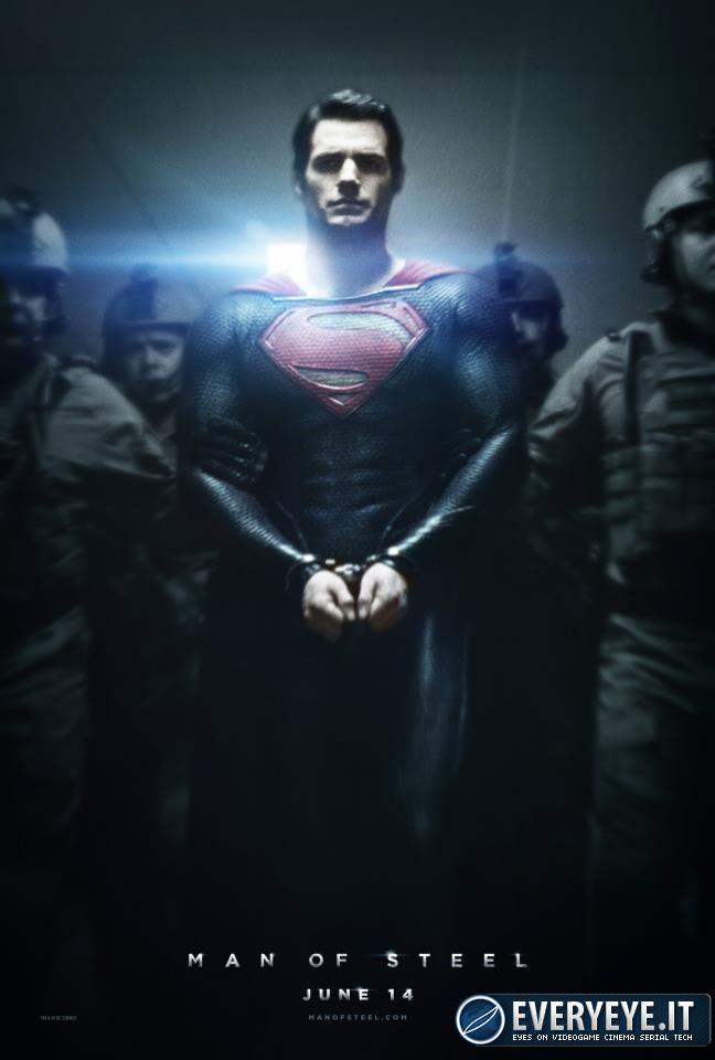 superman-the-man-of-steel_Cinema_w_487.j