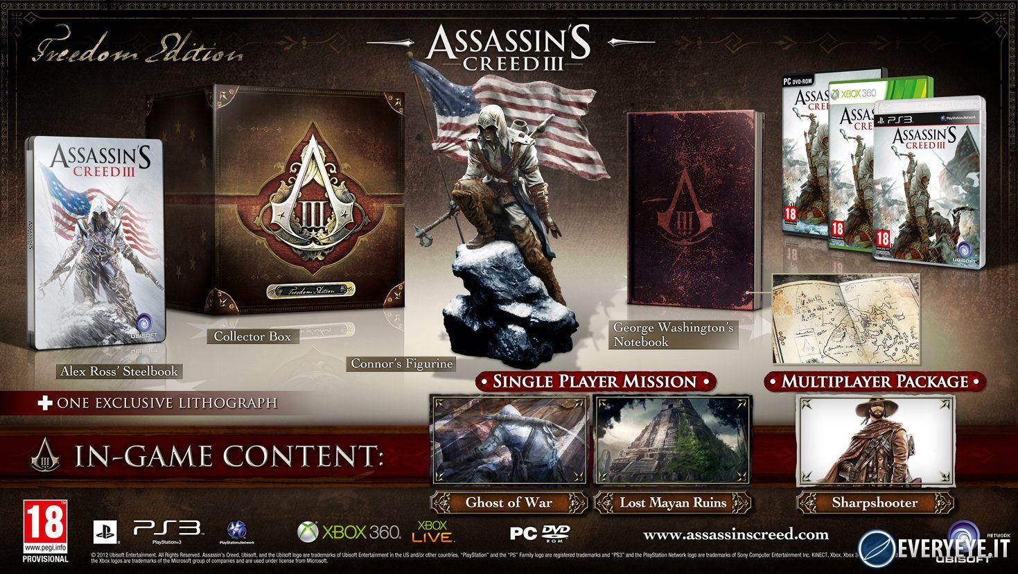 Assassin-s-Creed-3_XBOX360_w_5482.jpg