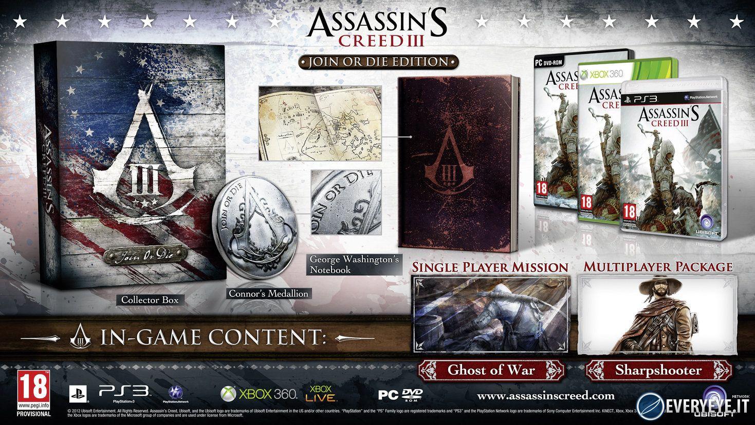Assassin-s-Creed-3_XBOX360_w_9711.jpg