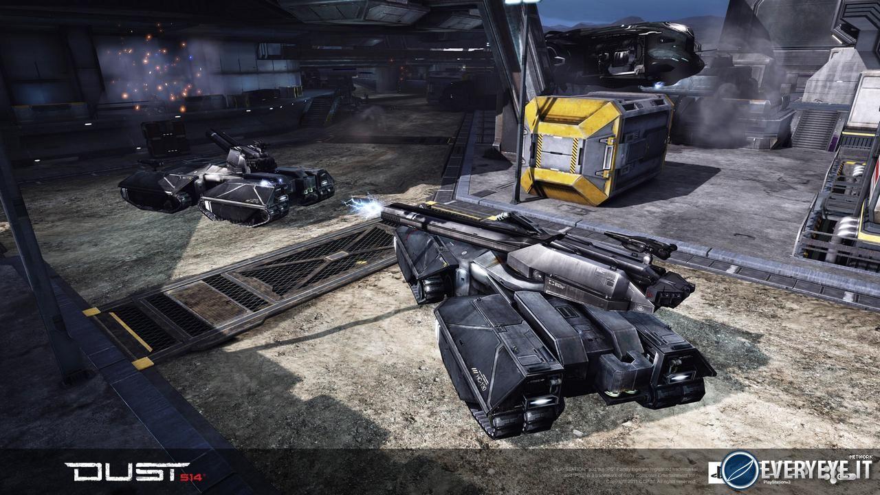 dust 514 matchmaking También quiso establecer una relación entre la naturaleza de eve online orientada al vuelo y la naturaleza de dust 514 orientada a la infantería,.