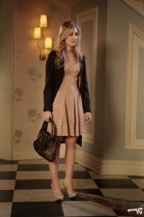 Gossip Girl - Stagione 5 - 304785