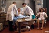 Dr. House-Medical Division - Stagione 8 - 304794