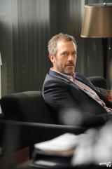 Dr. House-Medical Division - Stagione 8 - 304790