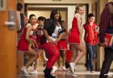 Glee - Stagione 3 - 304923