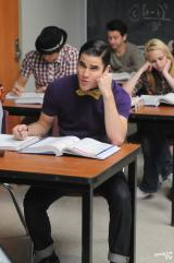 Glee - Stagione 3 - 304927