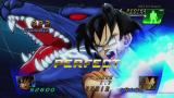 Dragon Ball Z Kinect - 305022