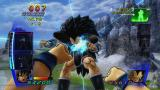 Dragon Ball Z Kinect - 305015