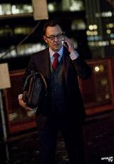 Person of Interest - Stagione 1 - 308072