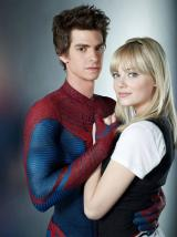 The Amazing Spider-Man - 308702