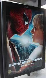 The Amazing Spider-Man - 310988