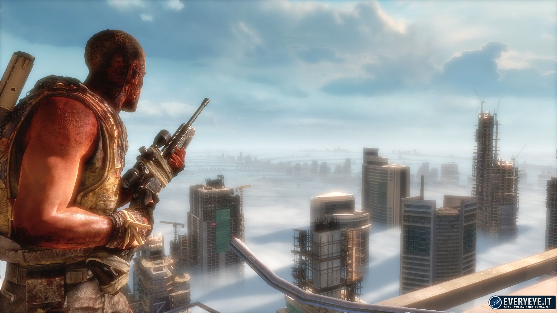 Spec Ops: The Line - 219991