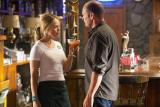 True Blood - Stagione 5 - 318885