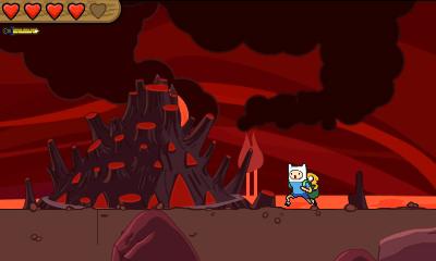 Adventure Time sito di incontri datando modo divino