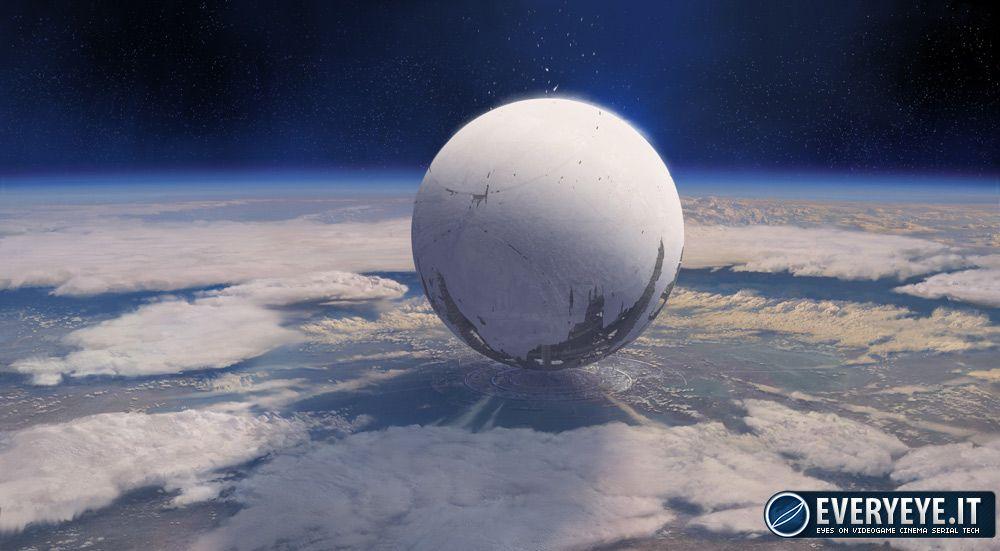 destiny_XBOX360_w_2345.jpg