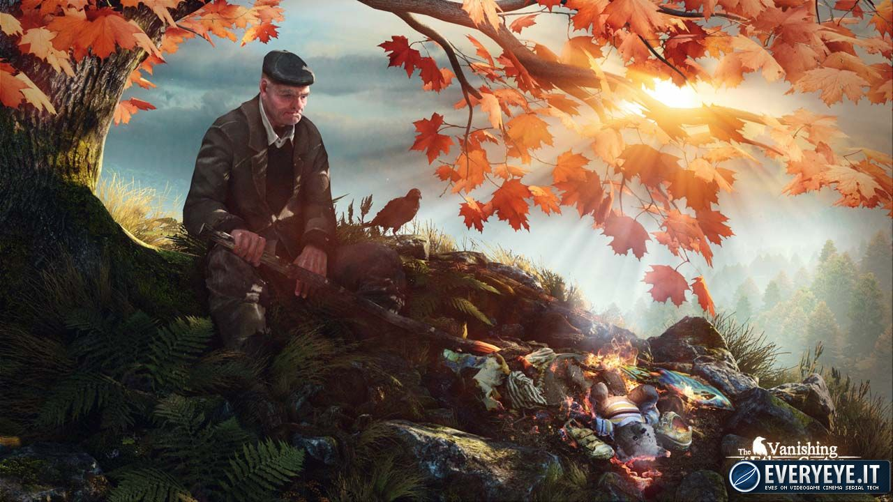the-vanishing-of-ethan-carter_PC_w_4572.