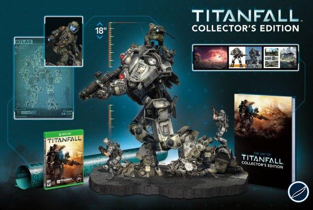 titanfall_XboxOne_w_1817.jpg