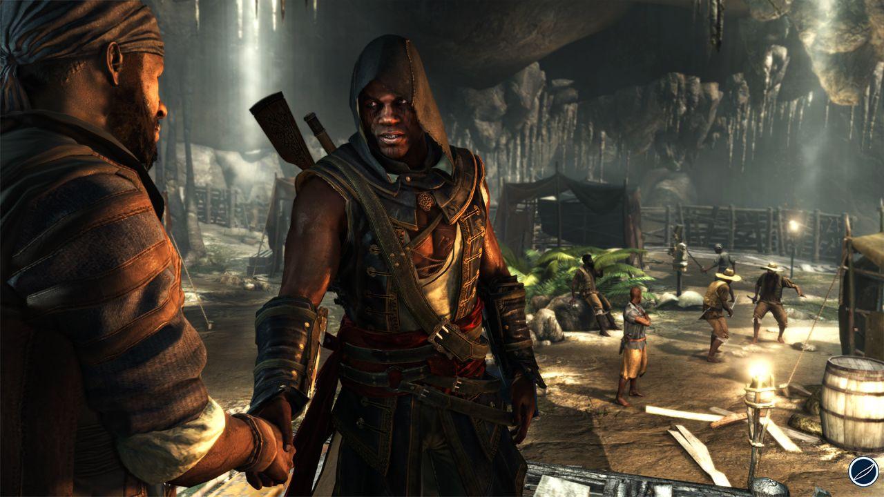 assassin-s-creed-4-black-flag_XboxOne_w_