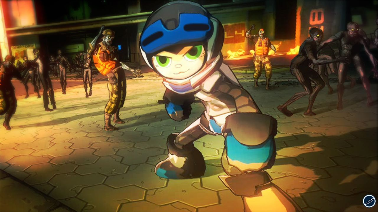 yaiba-ninja-gaiden-z_PS3_w_4047.jpg