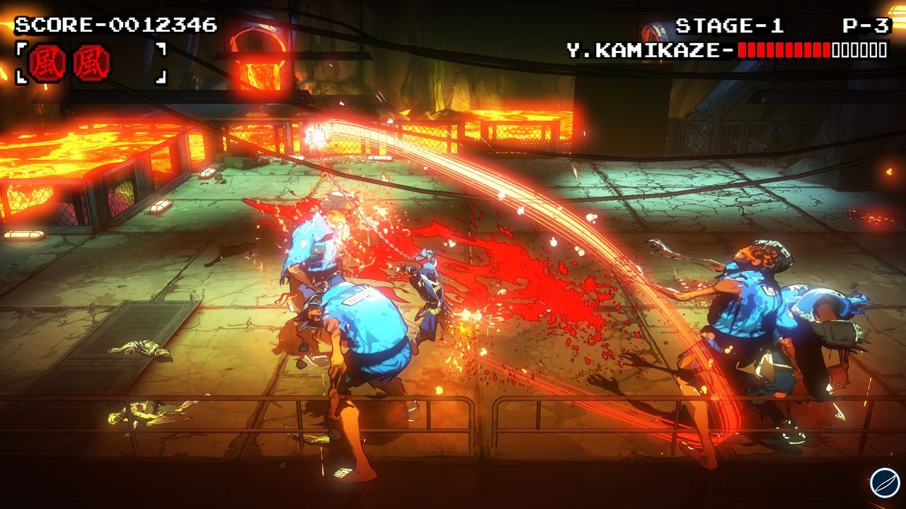 yaiba-ninja-gaiden-z_PS3_w_8691.jpg