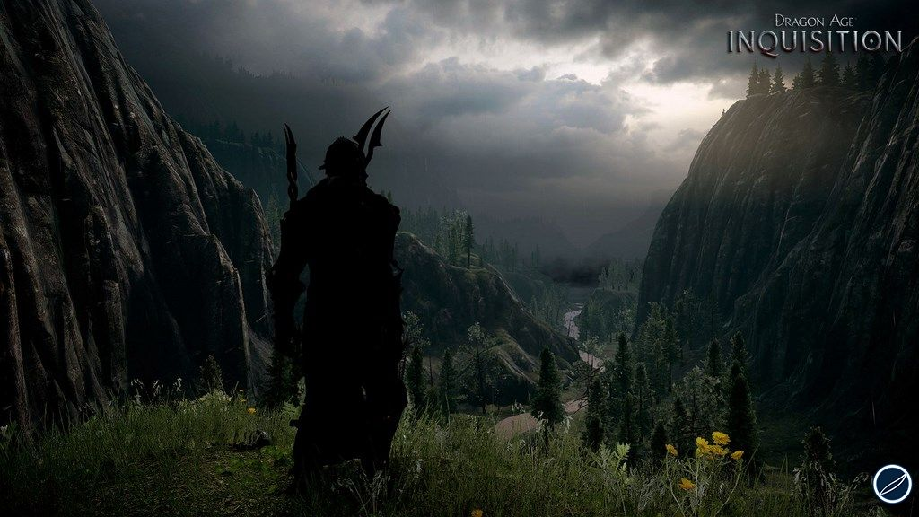 dragon-age-inquisition_PC_w_2179.jpg