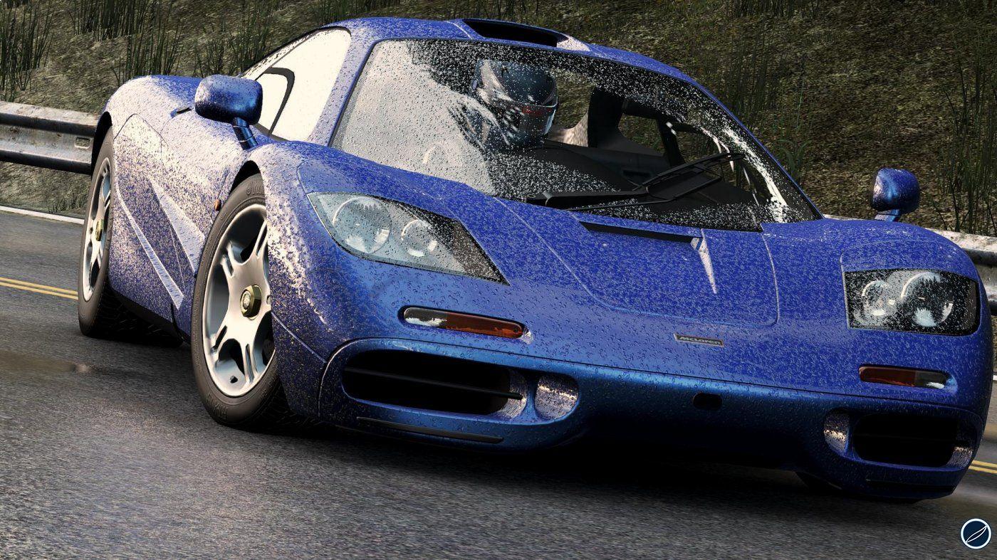 project-cars_PS4_w_5629.jpg