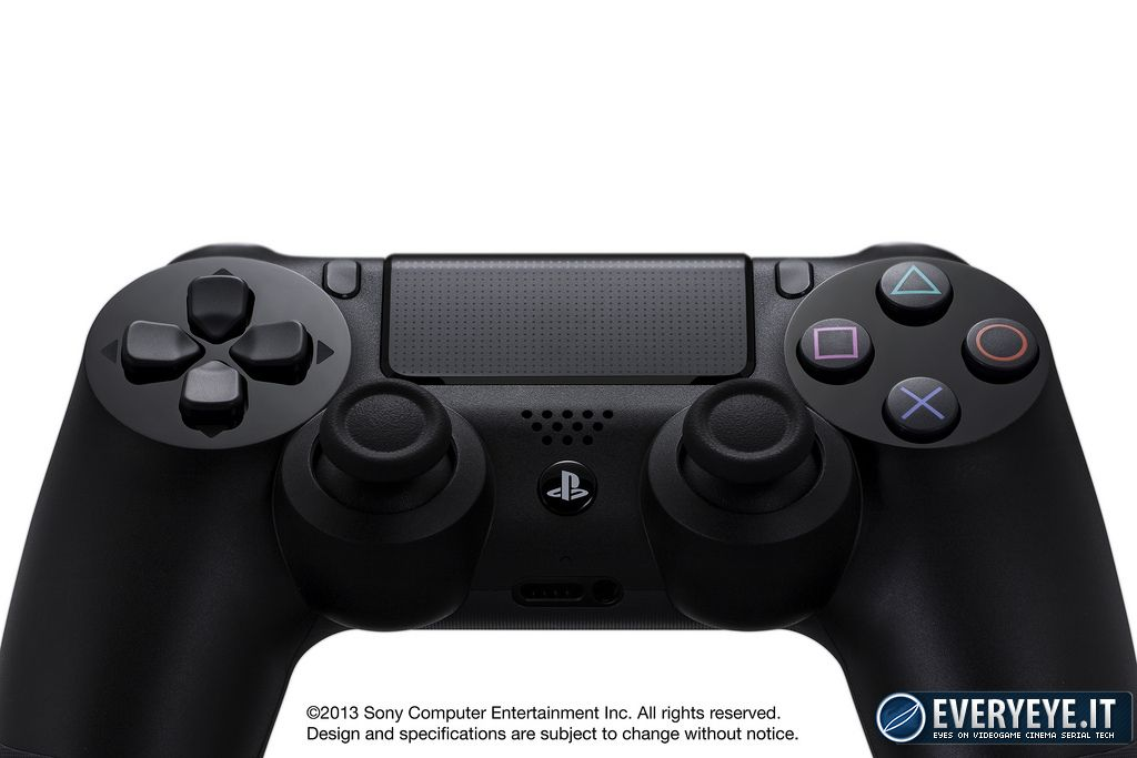 playstation-4_PS4_w_2811.jpg