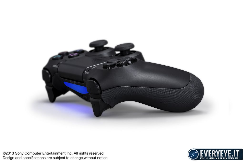 playstation-4_PS4_w_7691.jpg