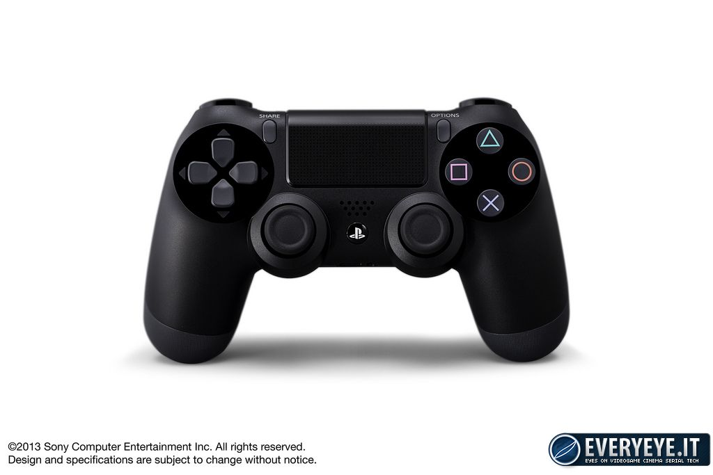 playstation-4_PS4_w_8408.jpg
