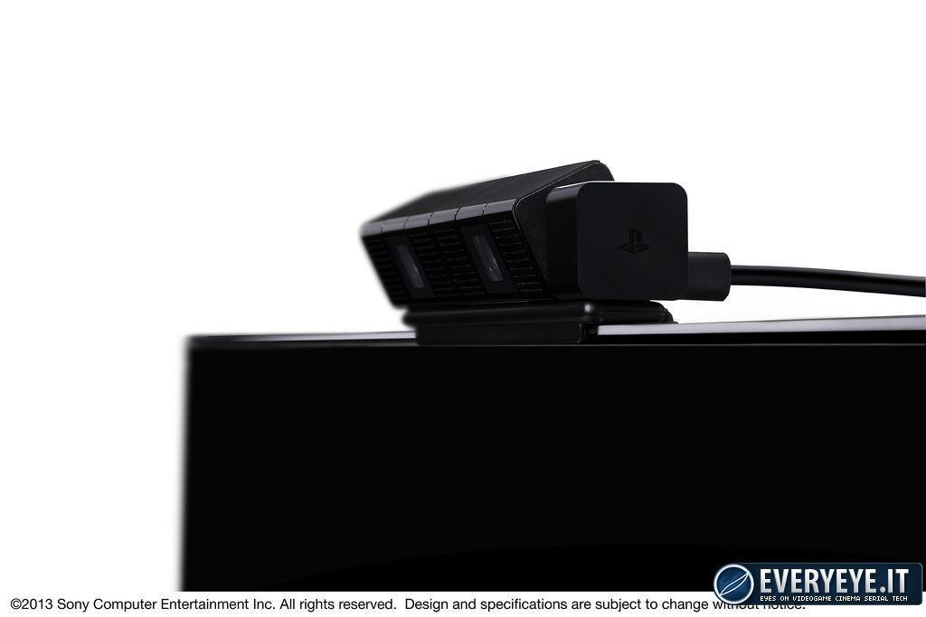 playstation-4_PS4_w_9695.jpg