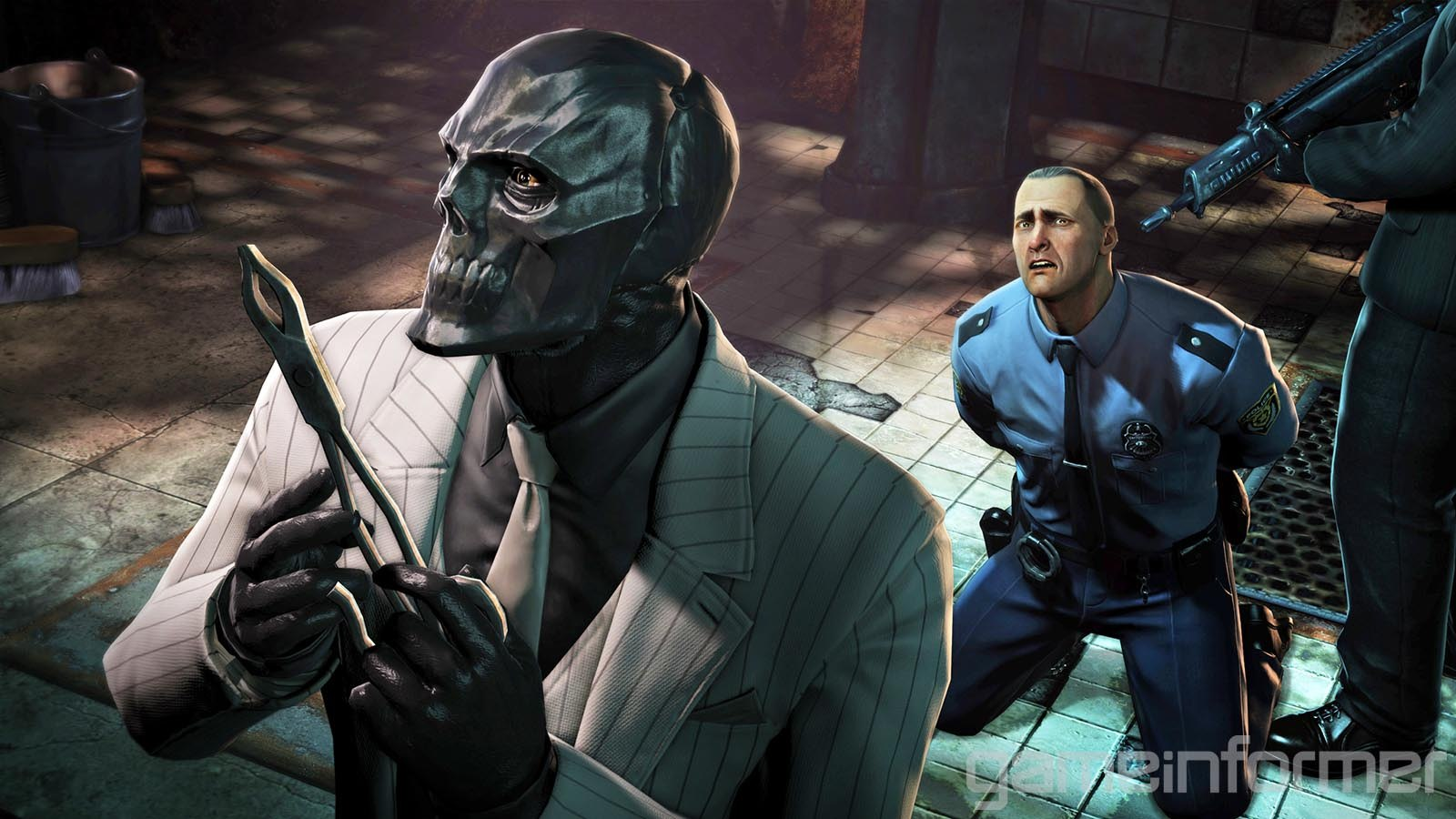 batman-arkham-origins_PS3_3182.jpg