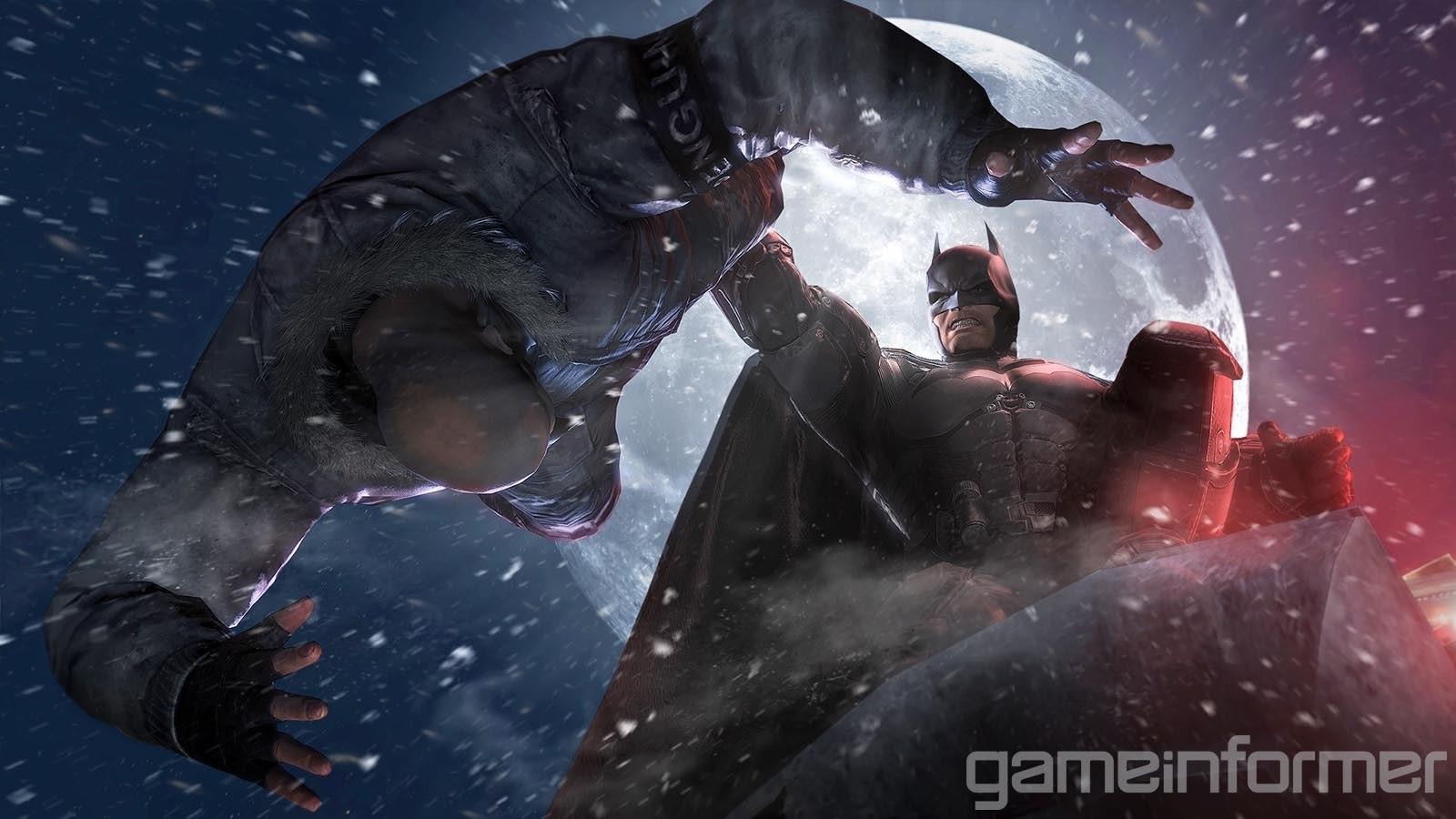batman-arkham-origins_PS3_5625.jpg