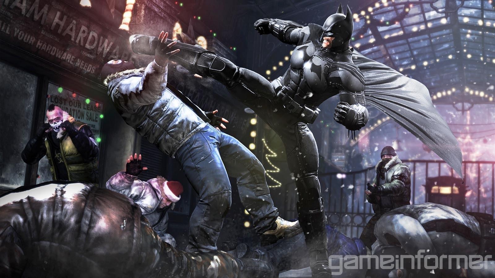 batman-arkham-origins_PS3_766.jpg