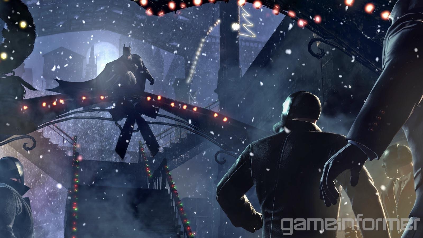 batman-arkham-origins_PS3_9529.jpg