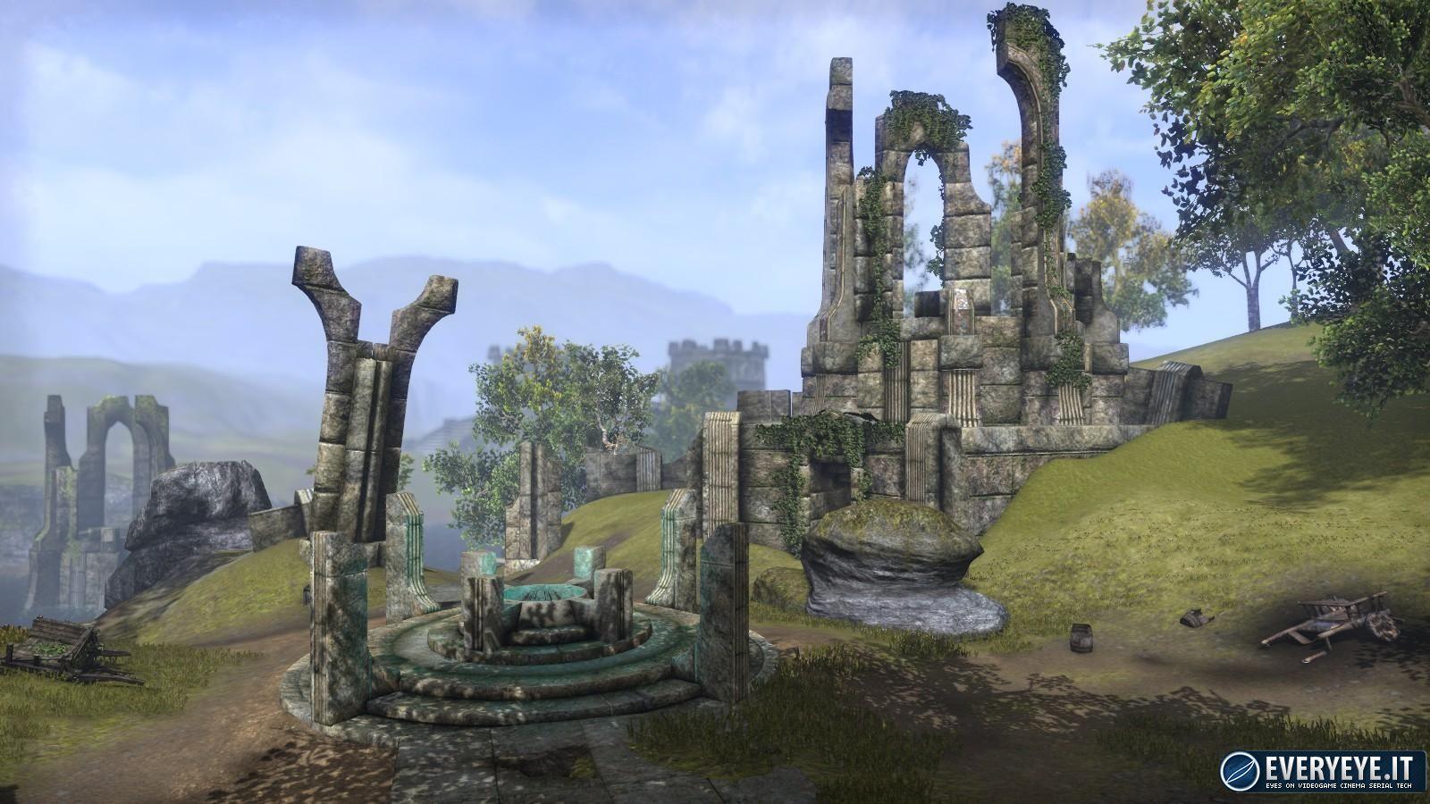 the-elder-scrolls-online_PC_w_368.jpg