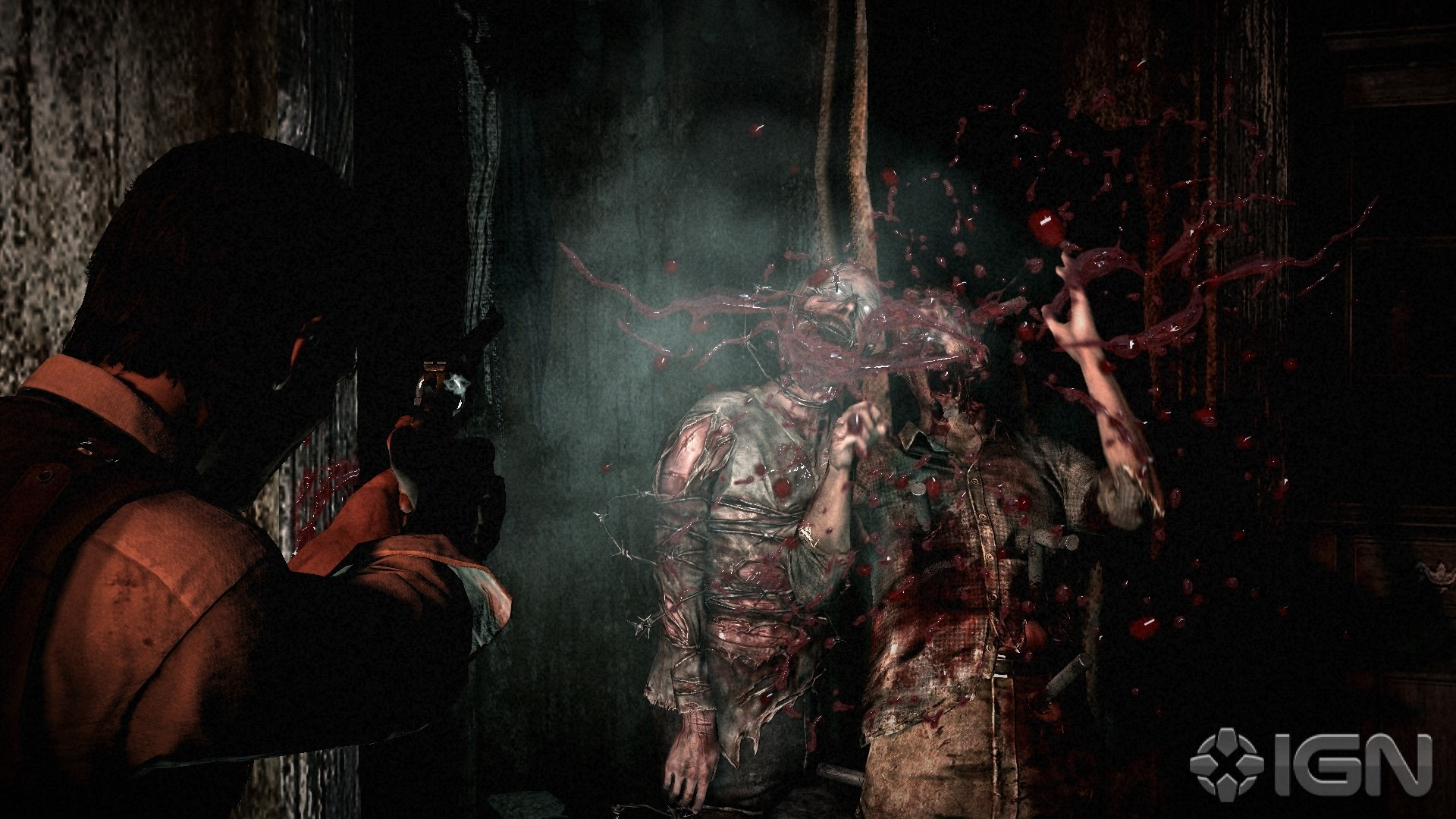 the-evil-within_PS3_1321.jpg