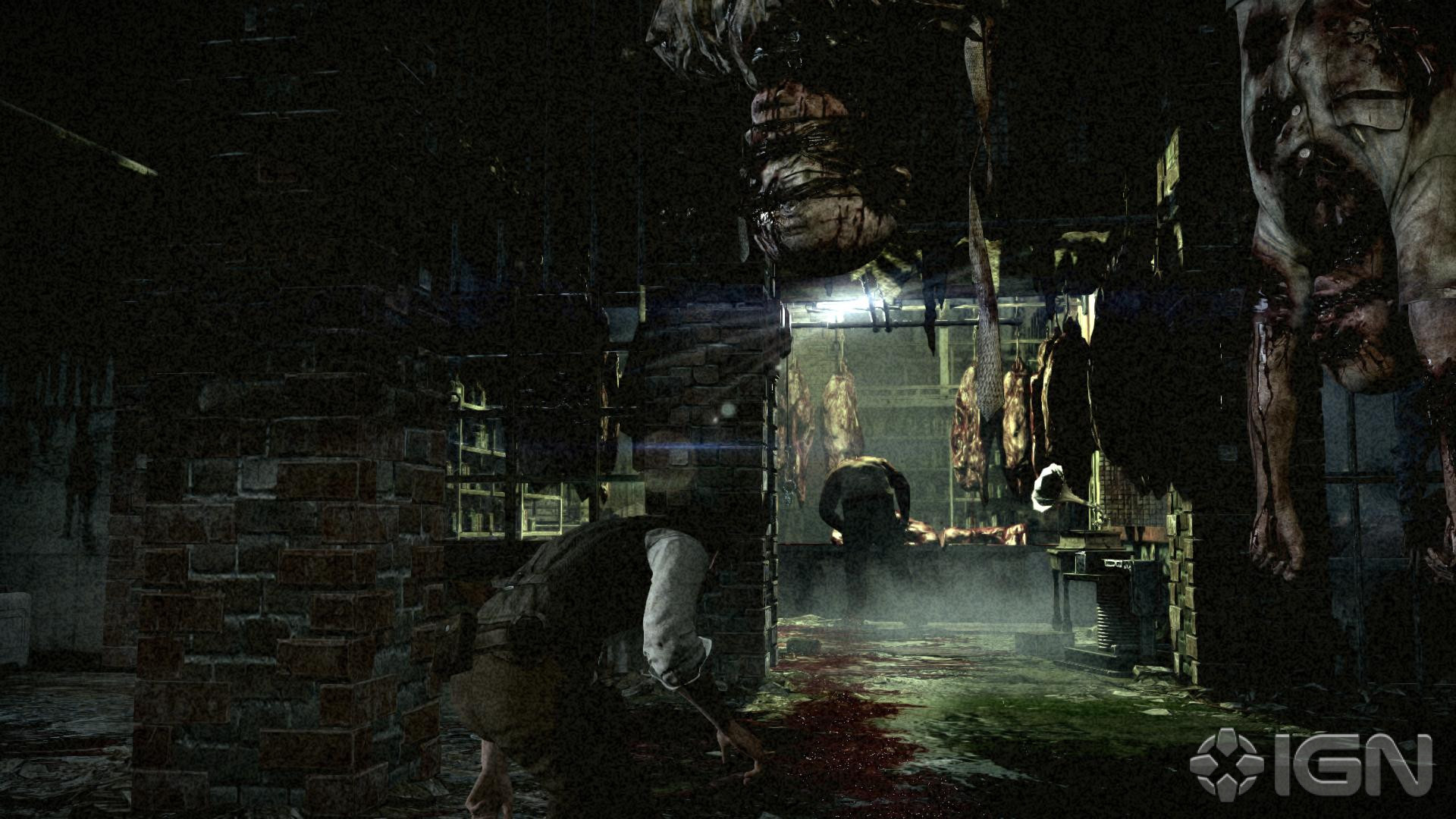 the-evil-within_PS3_3862.jpg