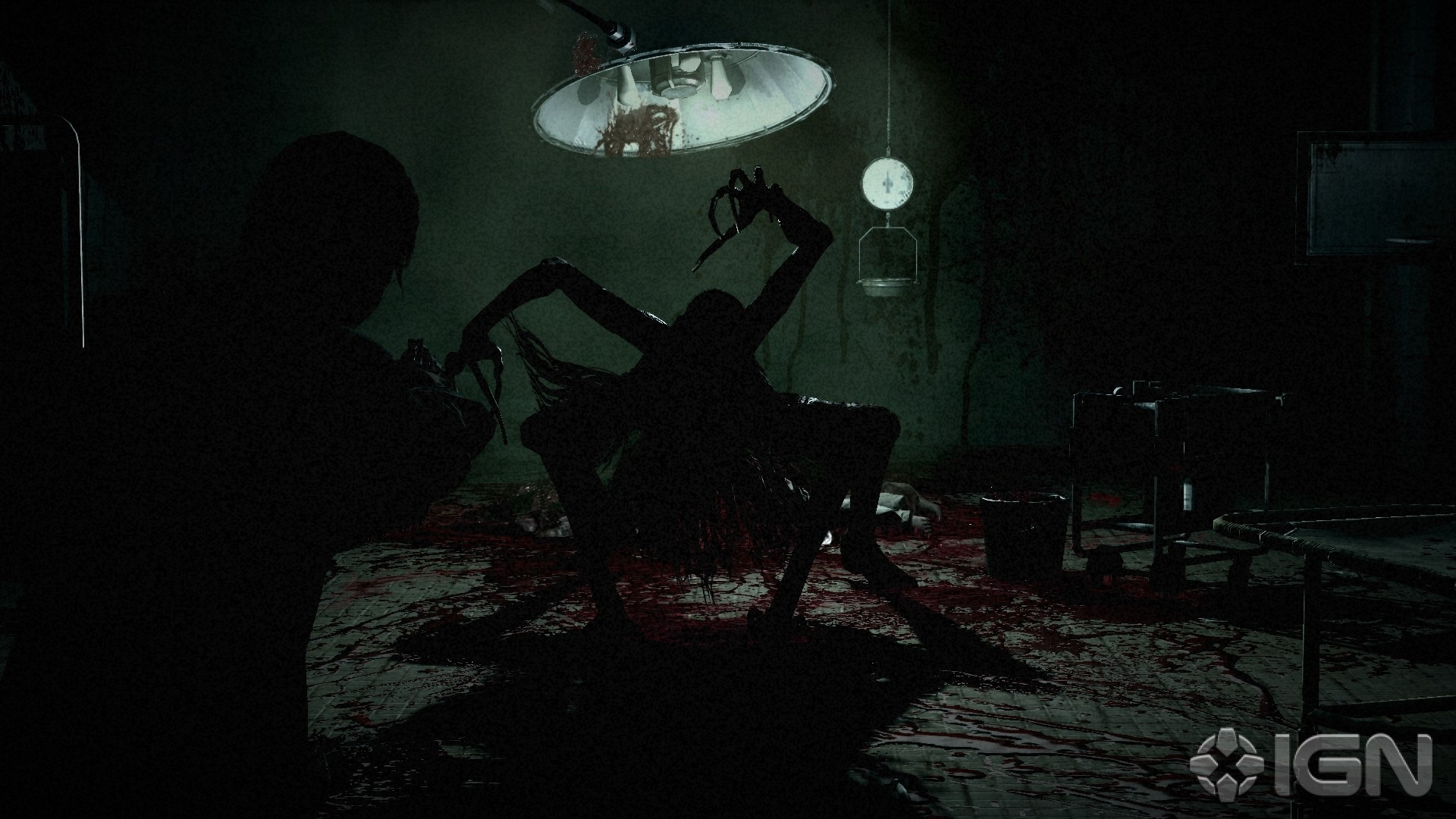 the-evil-within_PS3_7501.jpg
