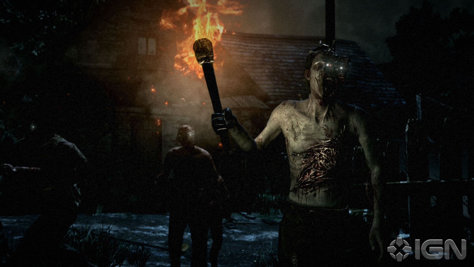 the-evil-within_PS3_8670.jpg