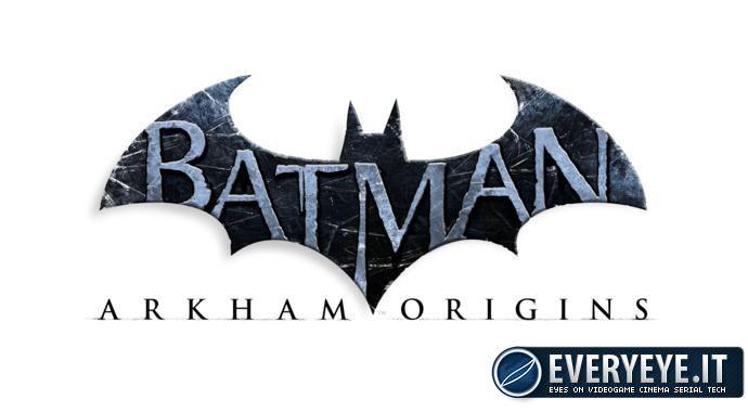 batman-arkham-origins_PS3_w_6771.jpg