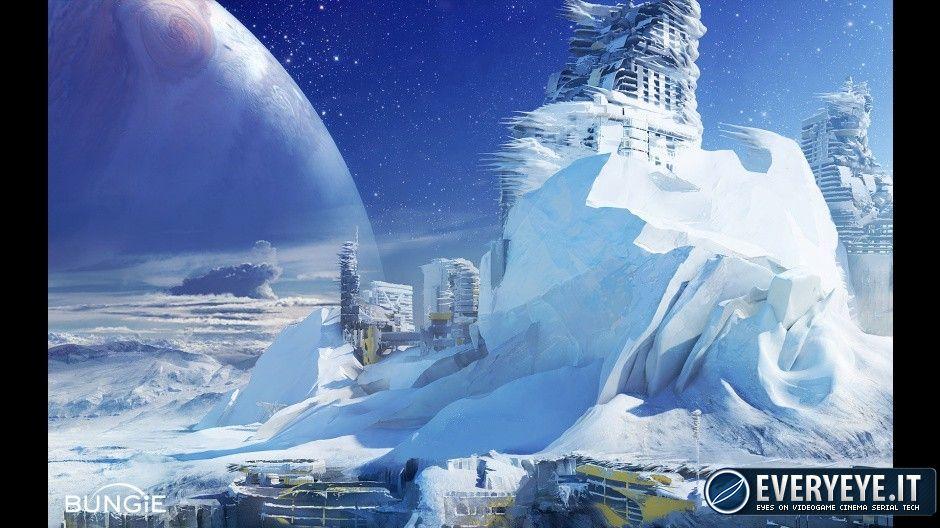 destiny_PS3_w_3971.jpg