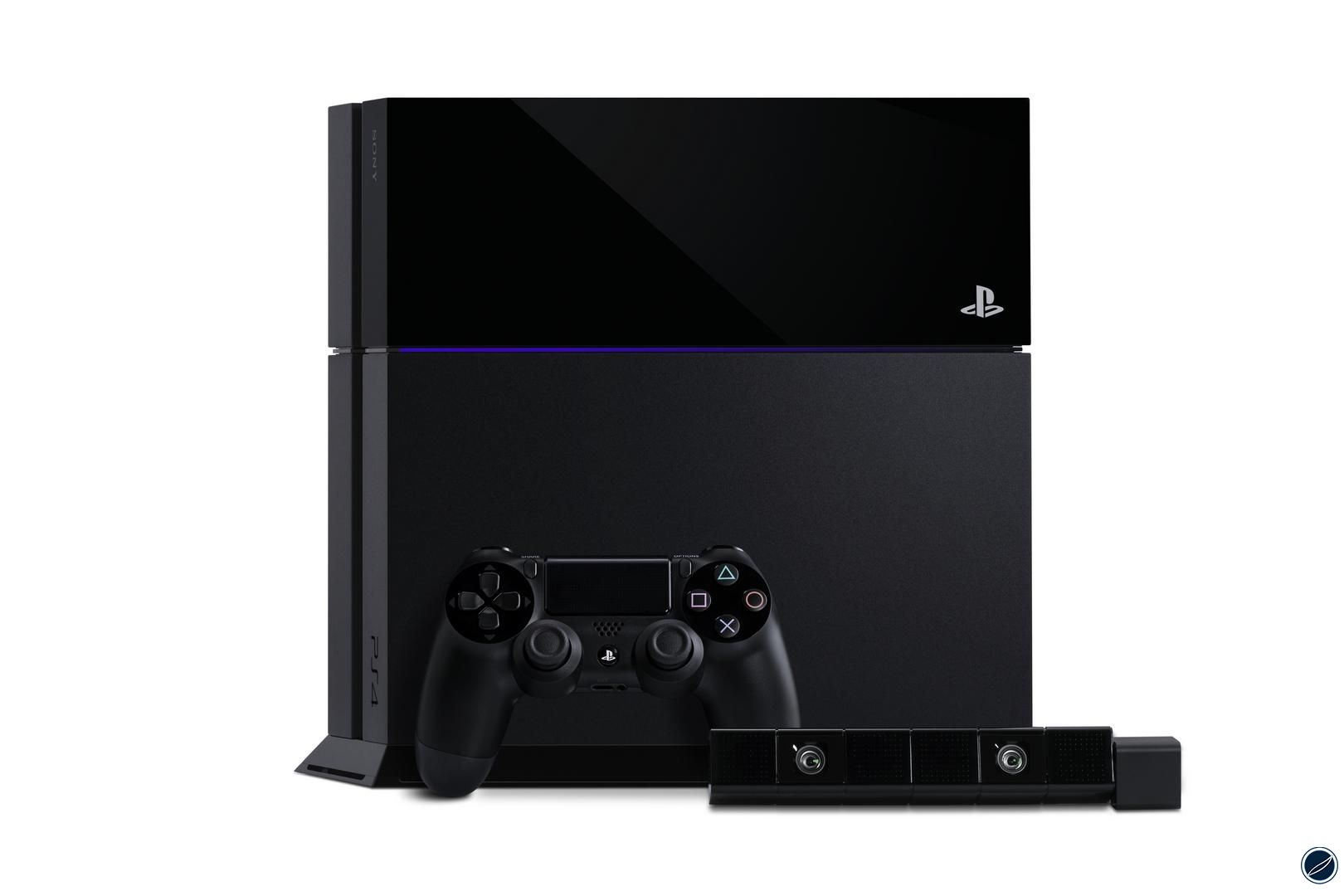 playstation-4_PS4_w_7233.jpg