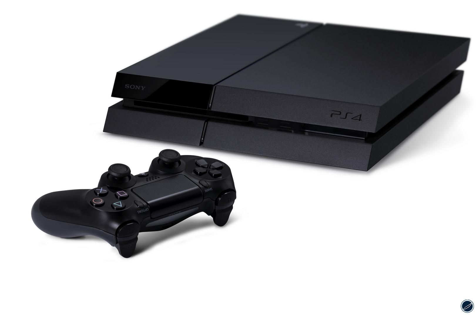 playstation-4_PS4_w_8341.jpg