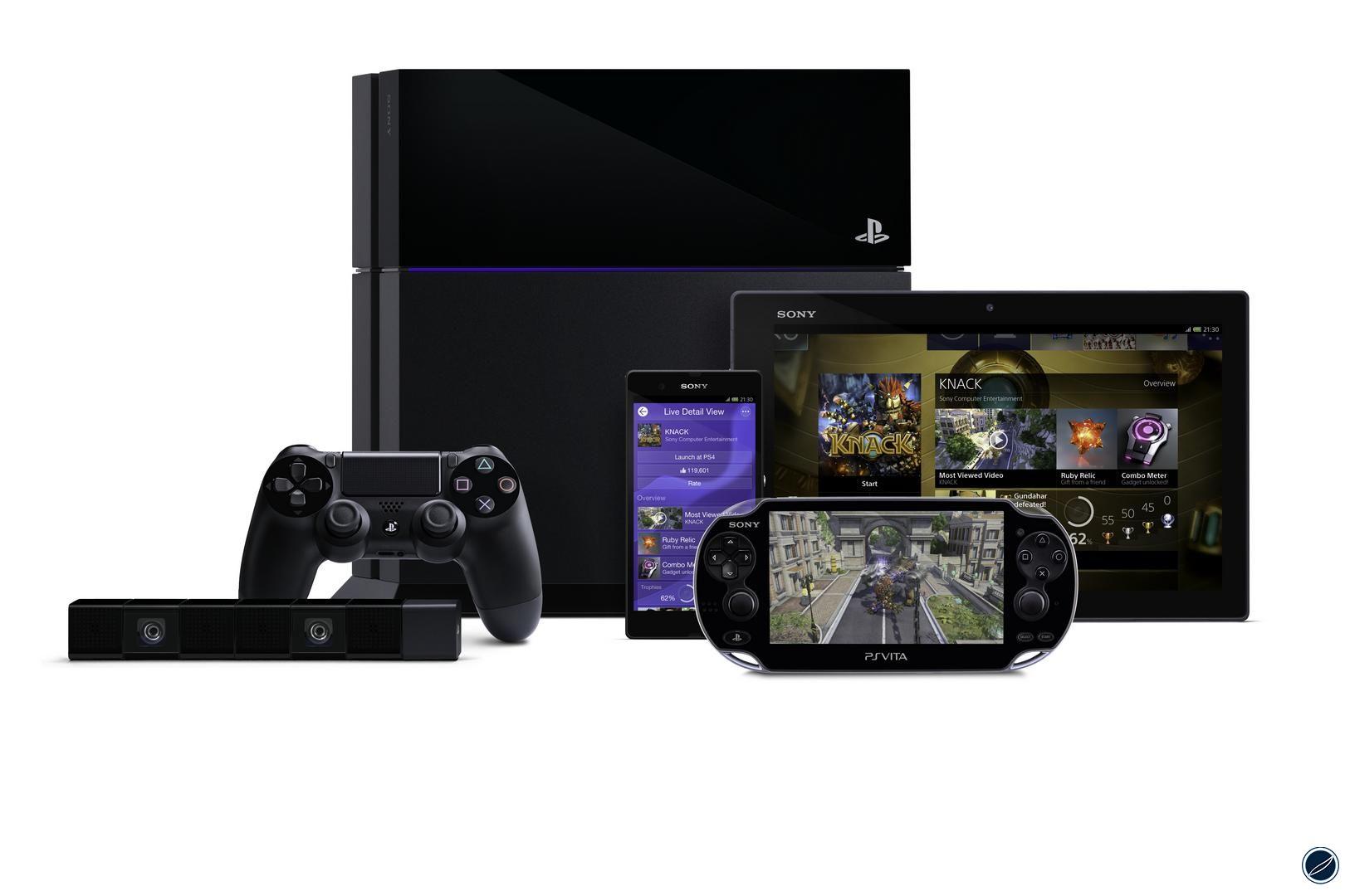 playstation-4_PS4_w_8358.jpg