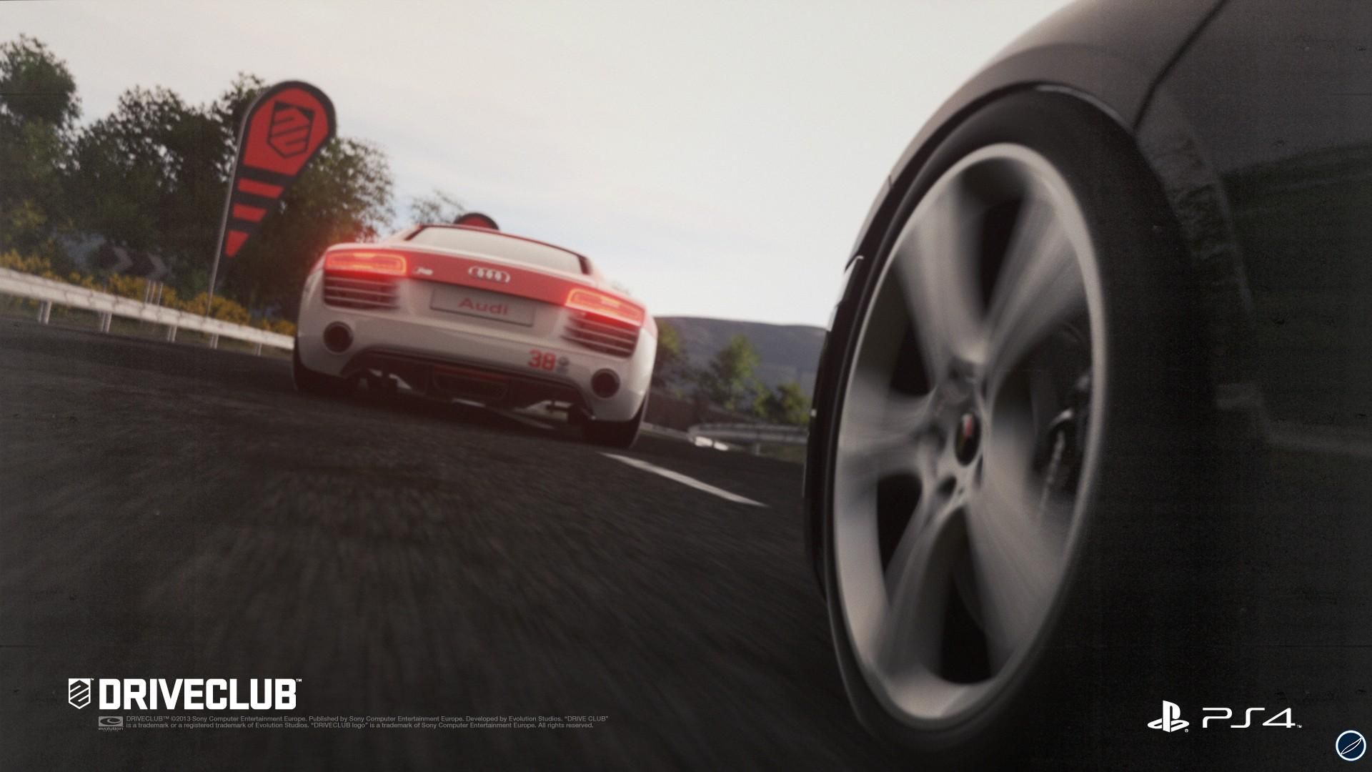 driveclub_PS4_w_9086.jpg
