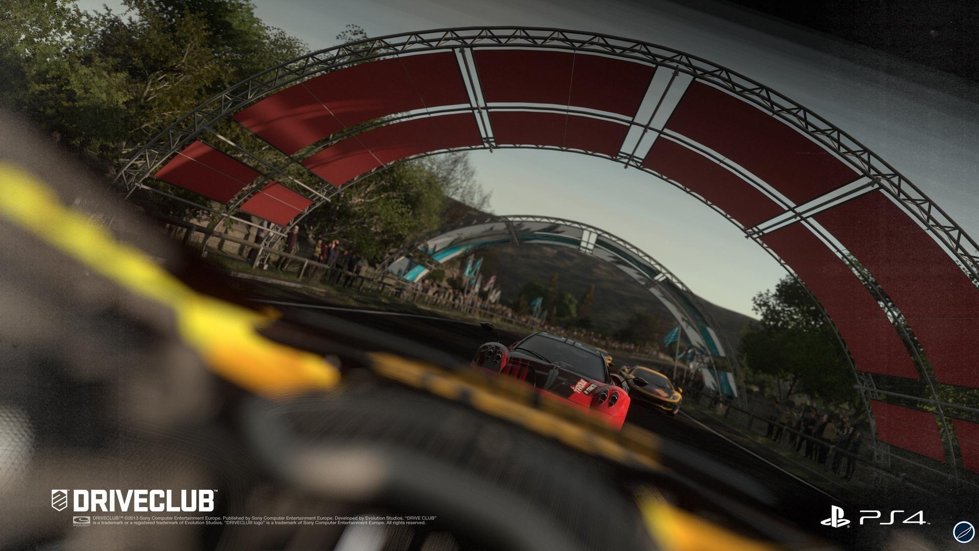 driveclub_PS4_w_9838.jpg