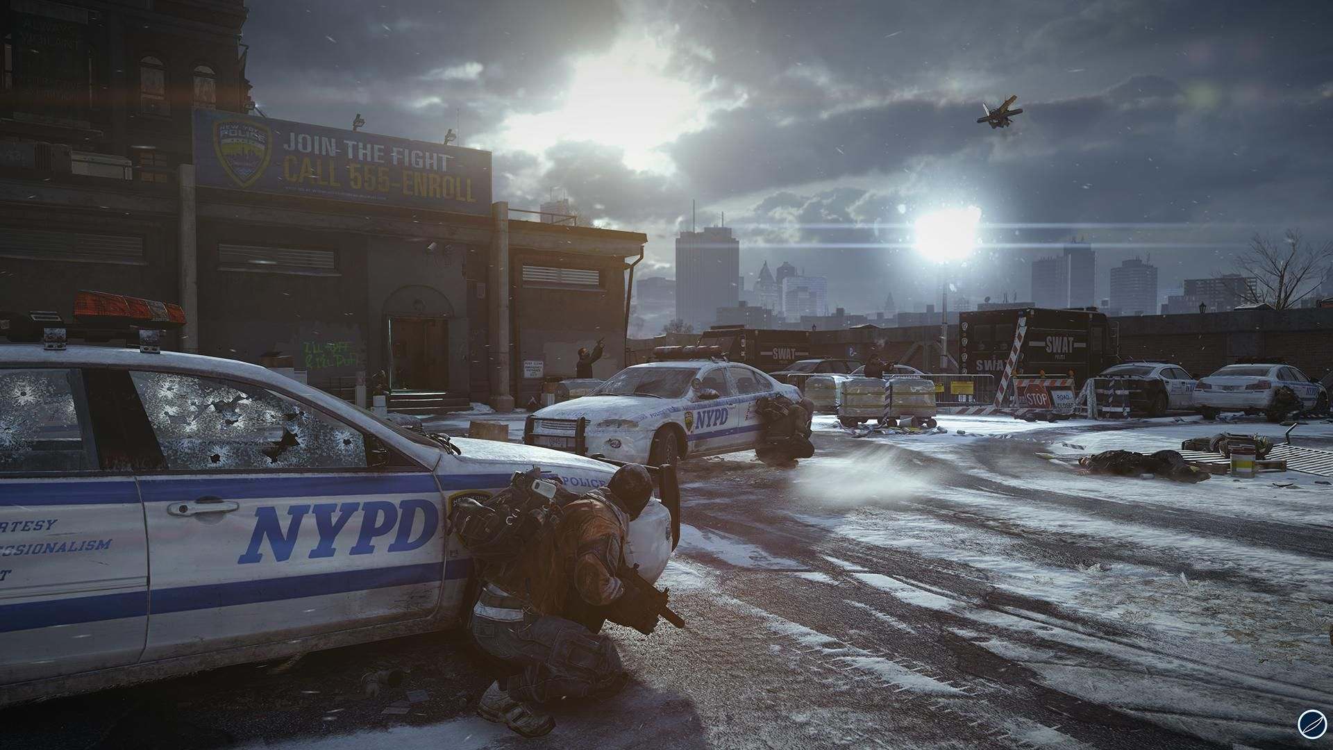 tom-clancy-s-the-division_PS4_w_2365.jpg