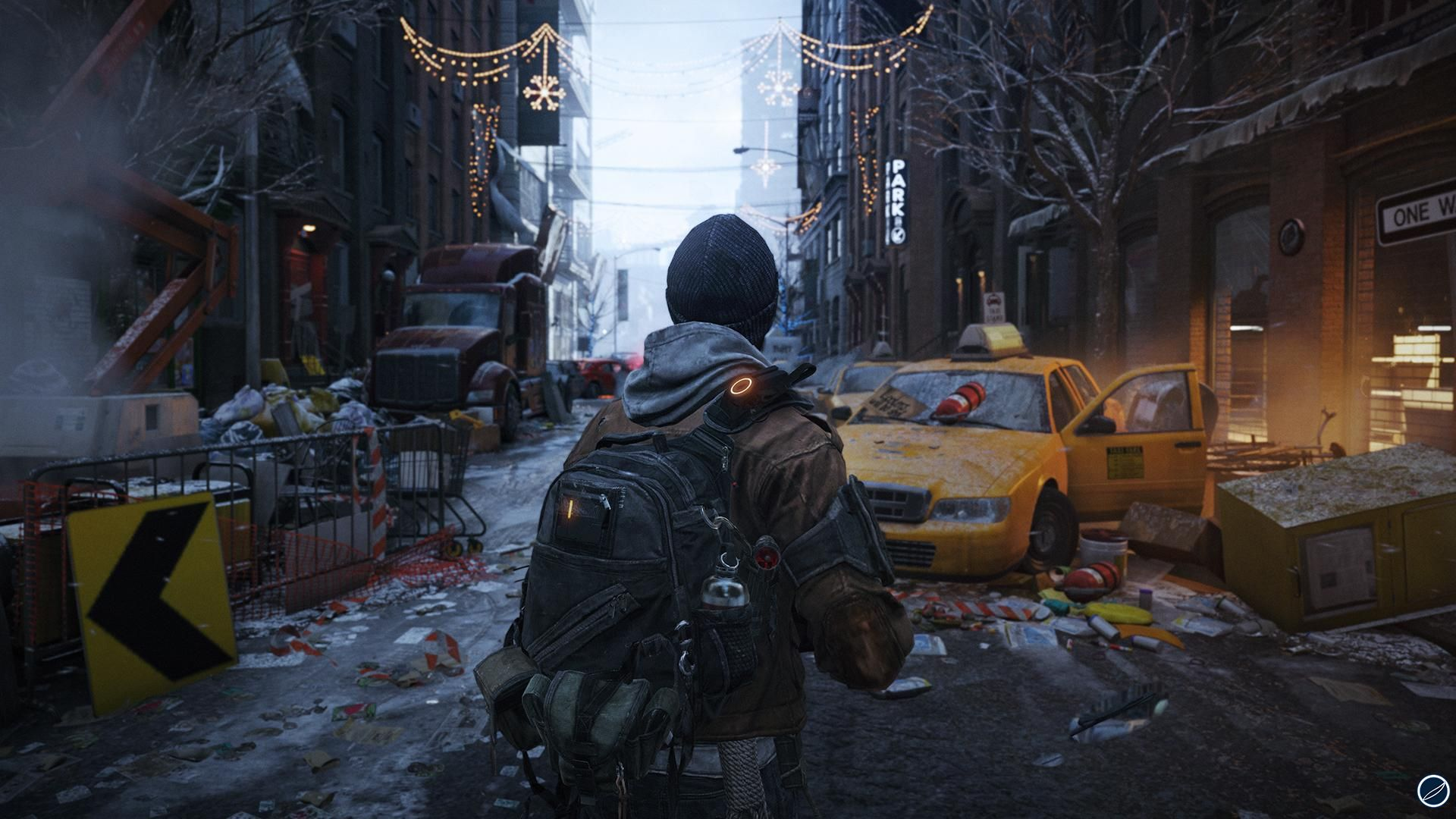tom-clancy-s-the-division_PS4_w_9436.jpg