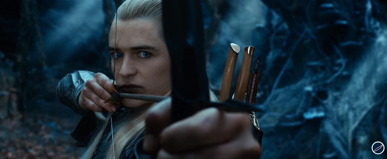 lo-hobbit-la-desolazione-di-smaug_Cinema