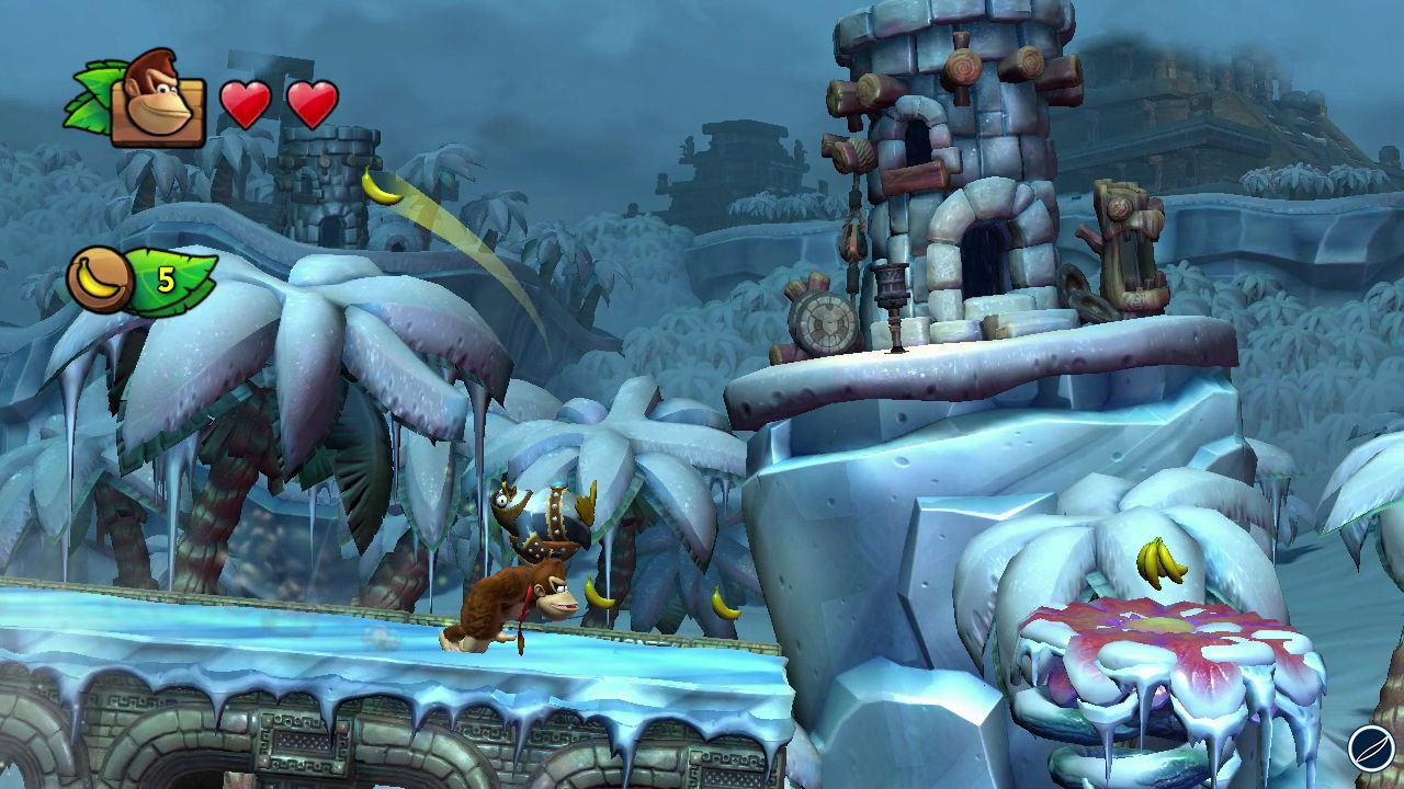 donkey-kong-country-tropical-freeze_WiiU