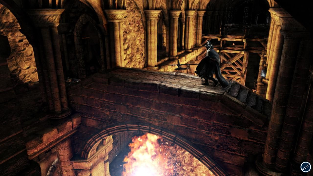 dark-souls-2_PS3_w_3243.jpg